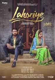 watch full punjabi movies online free filmlinks4u is