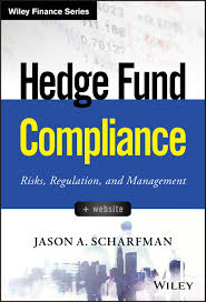 corgentum consulting u0027s jason scharfman authors essential