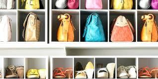 space organizers shoe decorating ideas small closet storage ideas space organizing