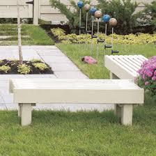 Bench Construction Plans Build A Garden Bench Construction Plans Rona