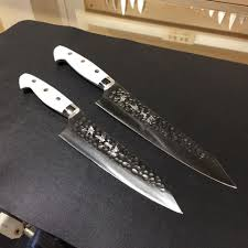 Awesome Kitchen Knives Seisuke Knife Home Facebook
