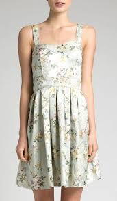 abstract pattern sleeveless dress bianca abstract peplum by ramune get a stylish and feminine look in