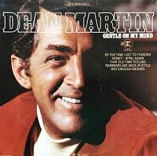 dean martin the prudent groove