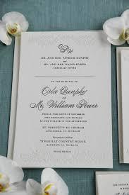 wedding invitations ireland sweetly said press ireland wedding invitations