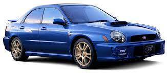 subaru impreza wrx 2016 240 landmarks of japanese automotive technology subaru impreza