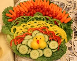 thanksgiving veggies thanksgiving wiaw frolic through life