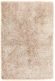 Shaggy Cream Rug Buy Shag Rugs Online Shaggy Floor Rugs Shag Pile Indoor Rugs