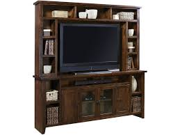 Star Furniture In Austin Tx by Home Entertainment Wall Units Star Furniture Tx Houston Texas