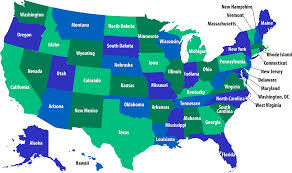 us map states virginia us map states virginia us map states new hshire 56 national
