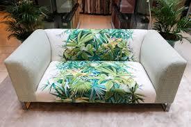 refection canapé sofas thyrse