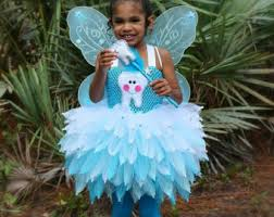 Halloween Fairy Costume Tooth Fairy Costume Etsy