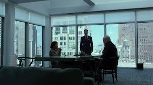 Wilson Fisk by Image Gao Wesley Fisk Meeting Penthouse Jpg Marvel Cinematic