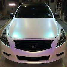 paint pearls colorshift pearl custom paint pigments