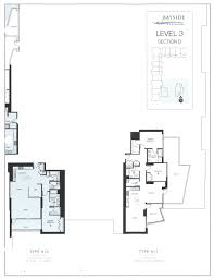 3 Story House Plans by 28 3 Level Floor Plans 3 Story House Floor Plans Imagearea