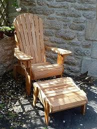 Adirondack Patio Furniture Sets Adirondack Chairs Adirondack Chairs From Pallets New Pallet