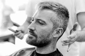 groupon haircut nuneaton groupon mens haircut inspirational groupon hair cut best hair cut