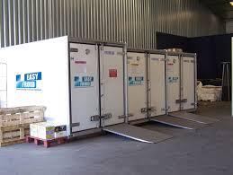 location chambre frigorifique location chambre froide rungis easyfroid location matériel