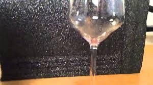 michley unbreakable wine glasses 100 tritan shatterproof wine