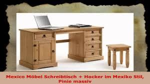 Schreibtisch Kiefer Massiv Möbel Schreibtisch Möbel Ideen U0026 Innenarchitektur