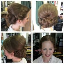 hairstyle show st louis mo may 2015 lyndsay l salon 50 photos 36 reviews hair salons 6553 dale