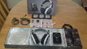 astro a40 black friday review u2013 astro a40 headset with mix amp pro and mgr tags