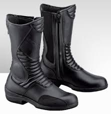 comfortable motorcycle riding boots gaerne black rose boots i love wearing these around town they re