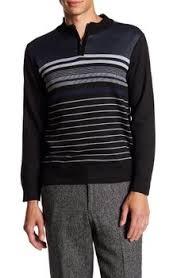 zip up sweater zip up sweaters for nordstrom rack