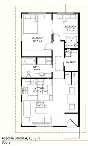 house plans under 800 sq ft impressive house plans under 800 sq ft house plans pinterest
