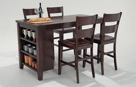 kitchen collection locations dining room furniture collections bob s discount furniture