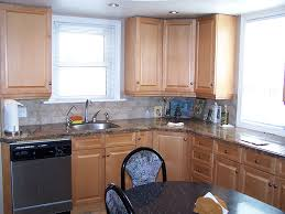 our work u2013 kitchen and bathrooms u2013 i u0026 s renovations inc