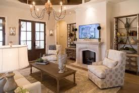 Hearth Home Design Center Inc by Somerset Designer Model Kingston Plan Photo Gallery Regency