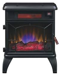 Freestanding Electric Fireplace Duraflame Electric Fireplaces 0 Mason Freestanding Electric