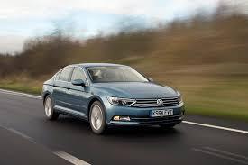 volkswagen passat tsi 2015 new volkswagen passat 1 4 tsi 150 se business 4dr petrol saloon