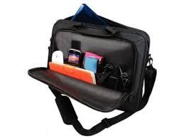 sacoche de bureau sacoche pour ordinateur 13 3 hanoi noir contact mon bureau et moi