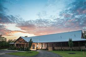 wedding venues in tulsa ok wedding venue tulsa oklahoma the springs wedding venue