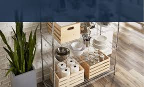 storage cabinets for kitchen at lowes kitchen organization
