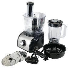 robots cuisine multifonctions robots de cuisine multifonctions de cuisine cuisine pro