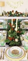 177 best home table setting ideas images on pinterest table
