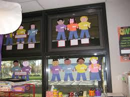 home interior themes interior design best kindergarten class decoration themes home