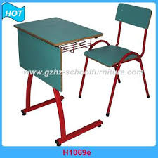 kids study table kids study table and chair kitchen kids study