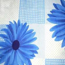 bed sheet fabric 93 bed sheet materials generic samll flowers daisy cotton fabric