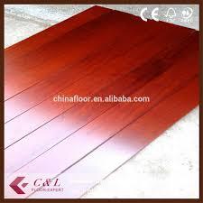 African Mahogany Laminate Flooring African Merbau Hardwood Flooring African Merbau Hardwood Flooring
