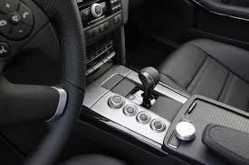 E63 Amg Interior 2010 Mercedes E63 Amg Sedan Interior It U0027s Your Auto World New