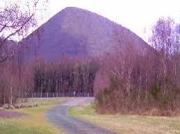 chambre hote vulcania les volcans d auvergne et le parc vulcania