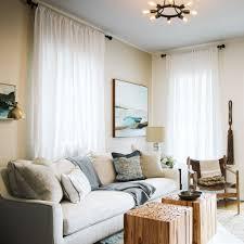 interior design ideas small homes decorating ideas for small homes popsugar home