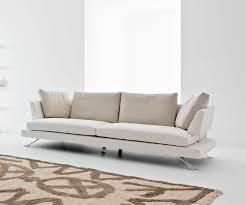ko sofa contemporary sofa fabric 2 seater reclining dy ko mimo