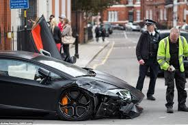 what is the top speed of the lamborghini aventador 300 000 lamborghini aventador with top speed of 215mph is