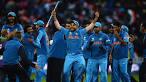 India vs Australia 6th ODI Highlights - 2013 - 30th Oct