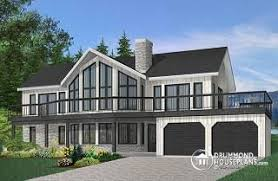contemporary home plans modern house plans contemporary home plans from