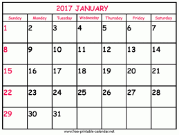 free printable calendars dltk monthly calendar template pictures